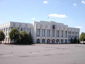Кто поборется за пост мэра Ярославля?